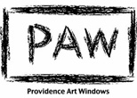 Providence Art Windows
